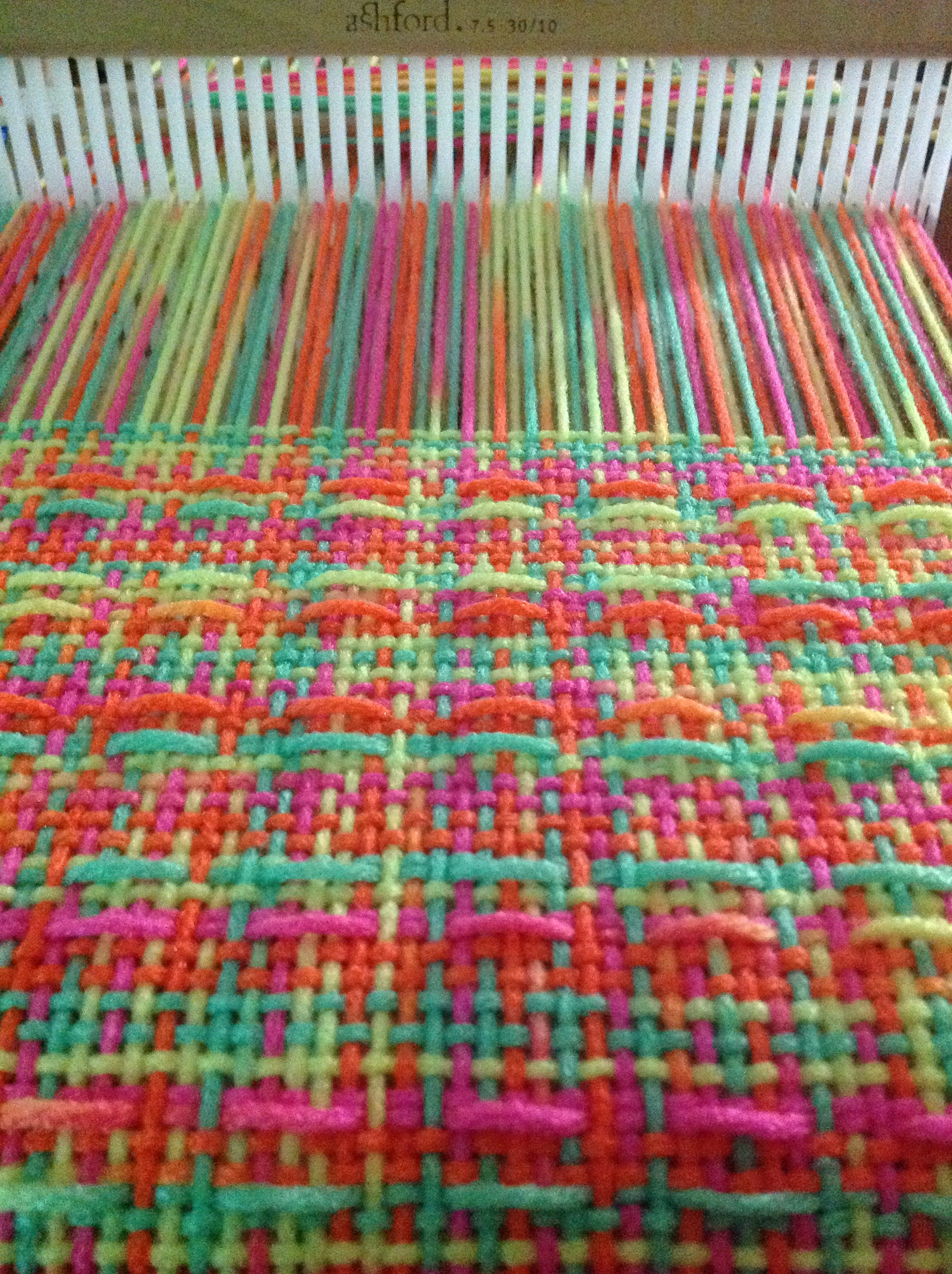 Rigid Heddle Pickup Sticks Acrylic.JPG