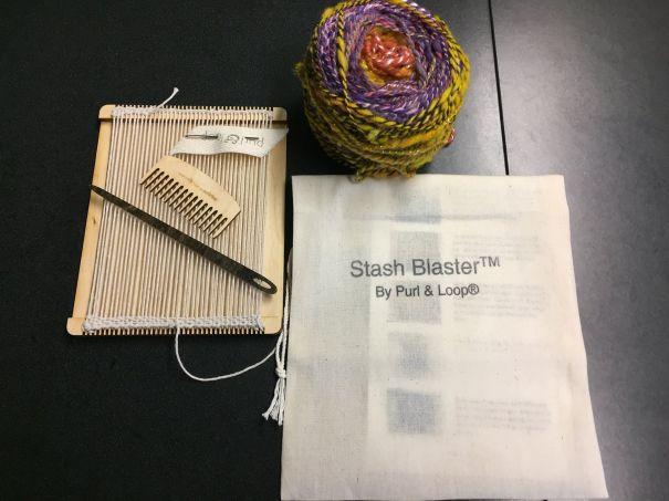 Stash Blaster Loom.jpg