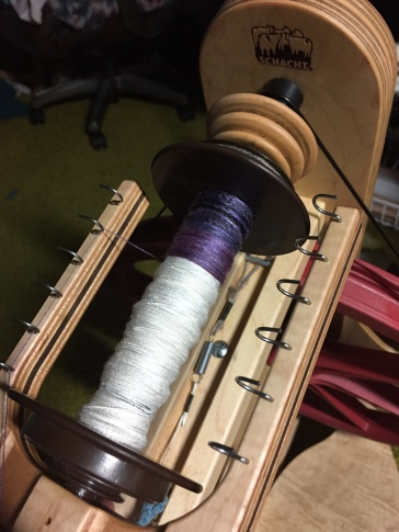 spinning-silk