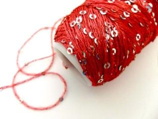 lace_string_me along yarn