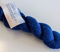 Sunseeker Blue